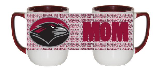 Mom Mug
