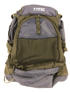 RTIC 35L Hydration Backpack