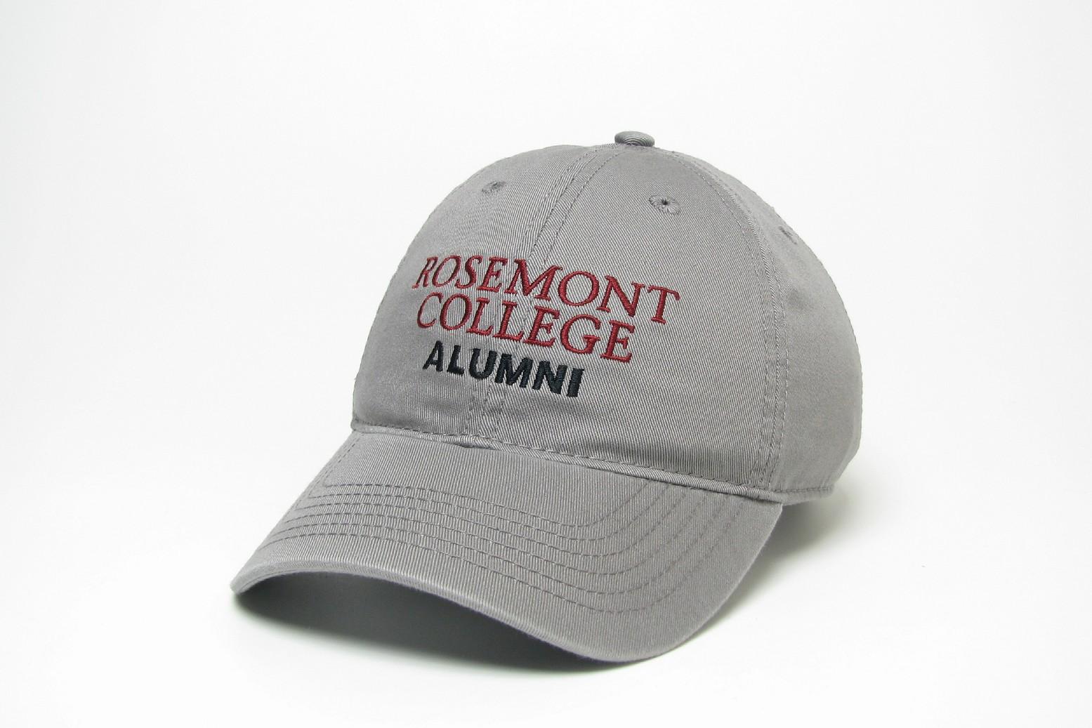 Alumni Hat