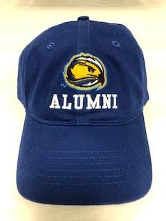 FLC Alumni Hat