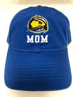 FLC Parent Hat