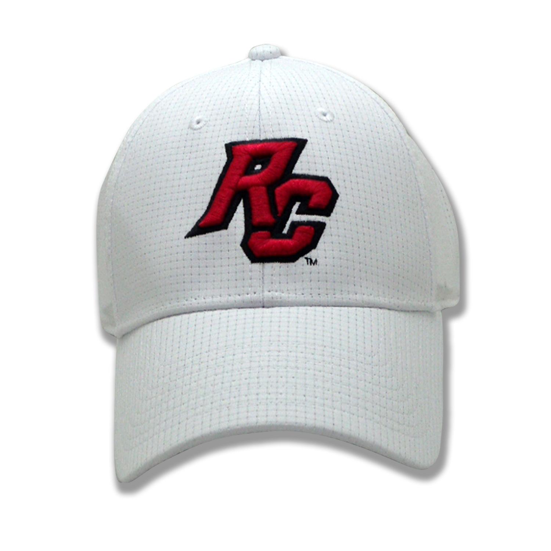 RC Hat