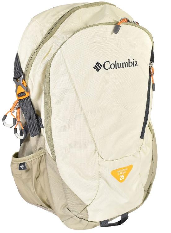 Hackers Creek Backpack