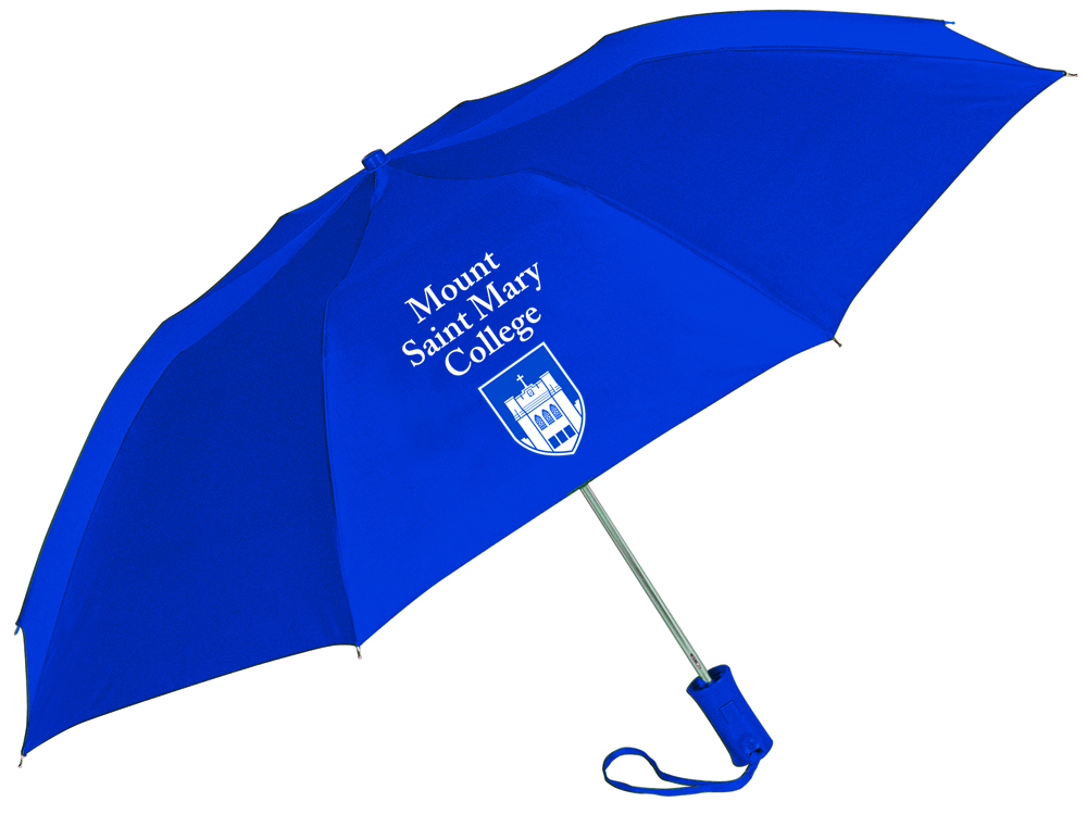 Pocket Umbrella - Royal
