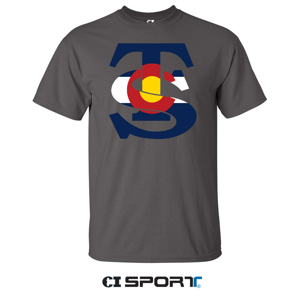 TS Colorado T-Shirt