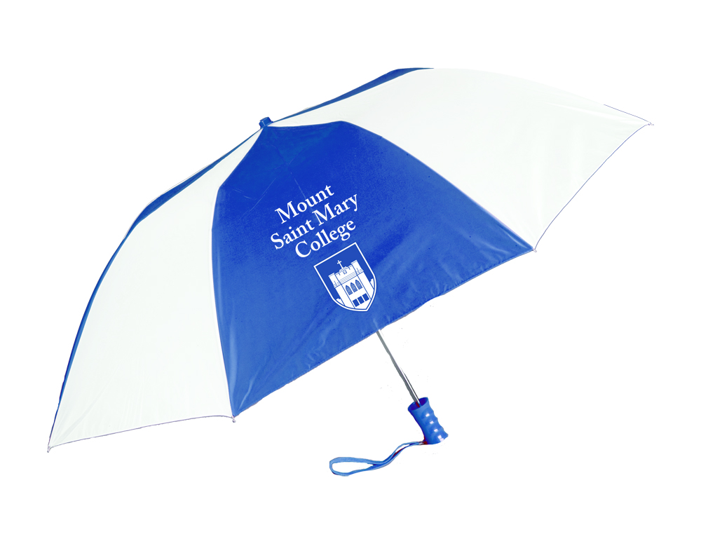 Sport Umbrella - Royal