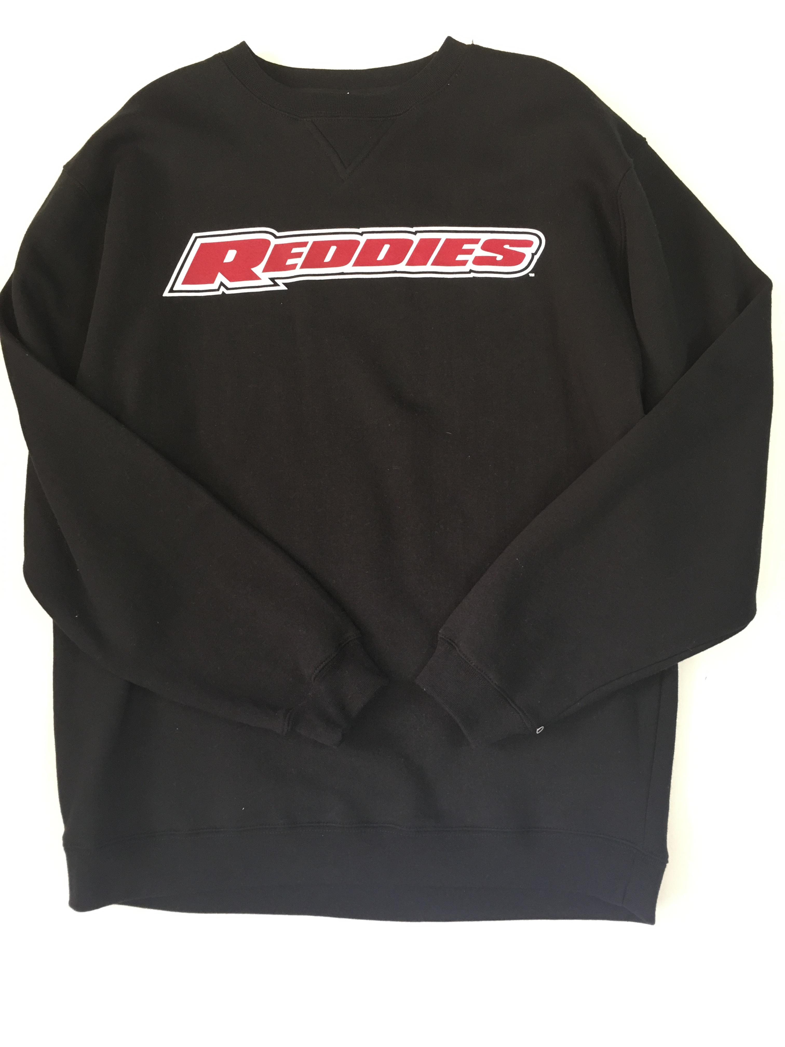 Reddies Sweatshirt