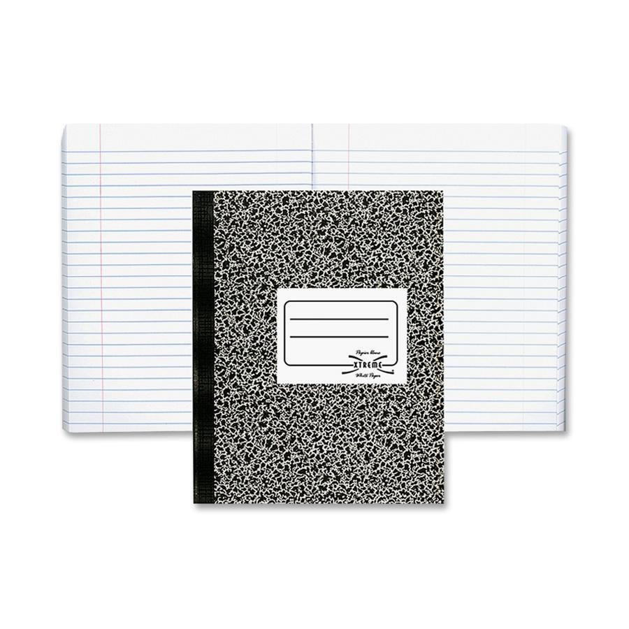 Compostiton Notebook