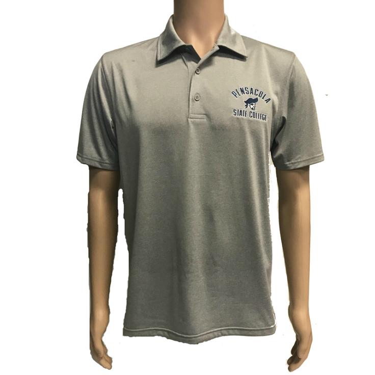 Psc shirt 19