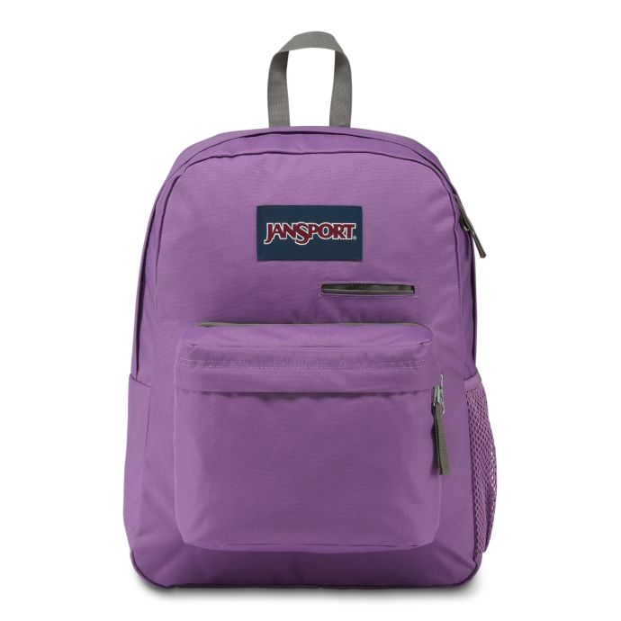 Digibreak Laptop Backpack - Vivid Lilac