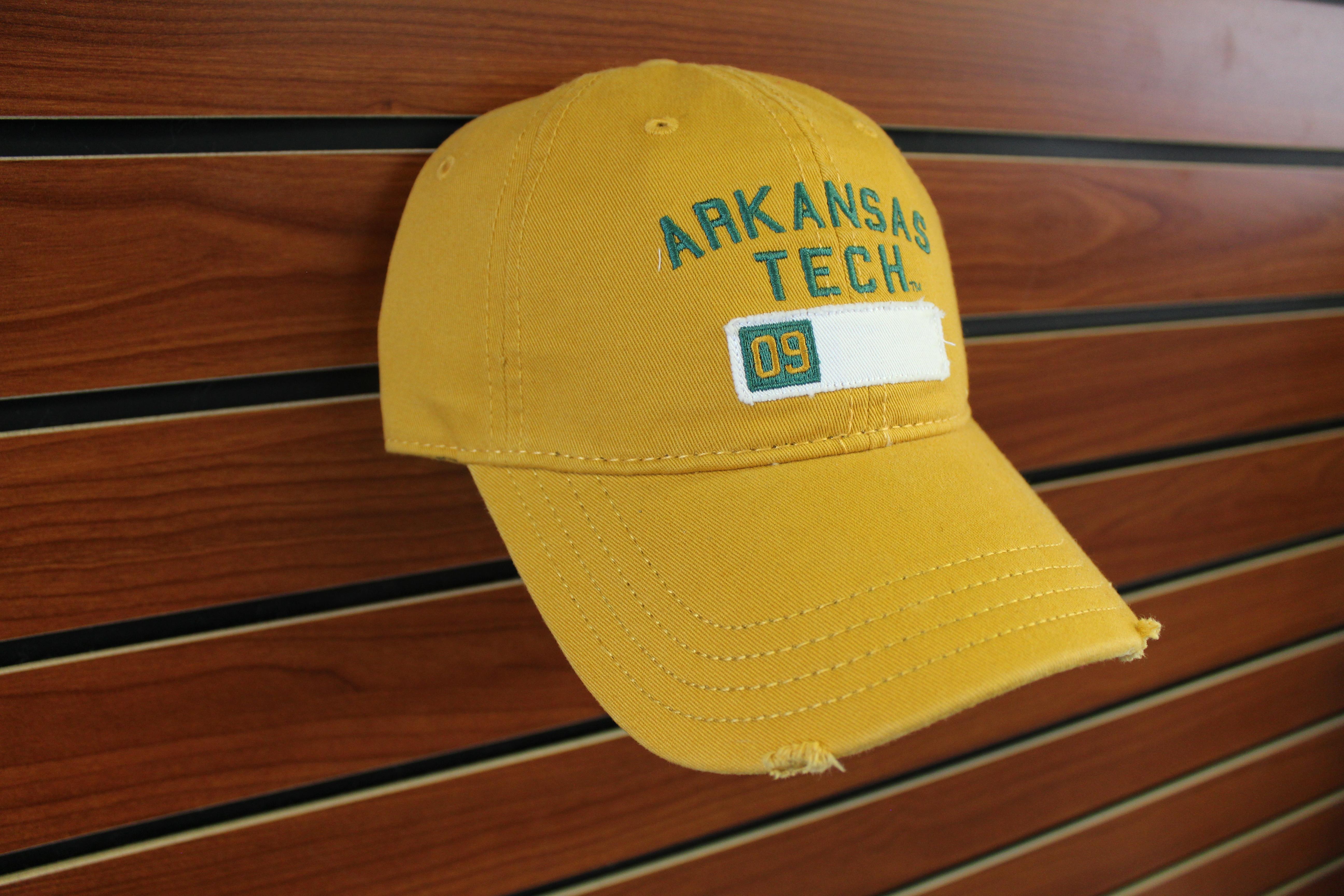 Arkansas Tech Hat