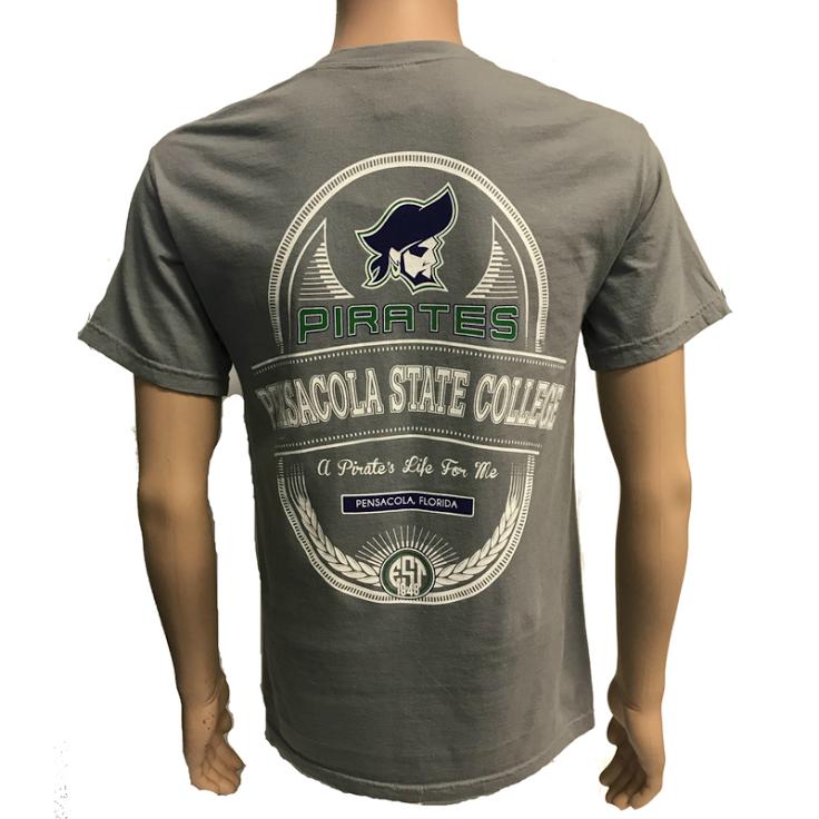 Psc shirt 24