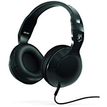 Skullcandy Hesh 2 Wired Headphones