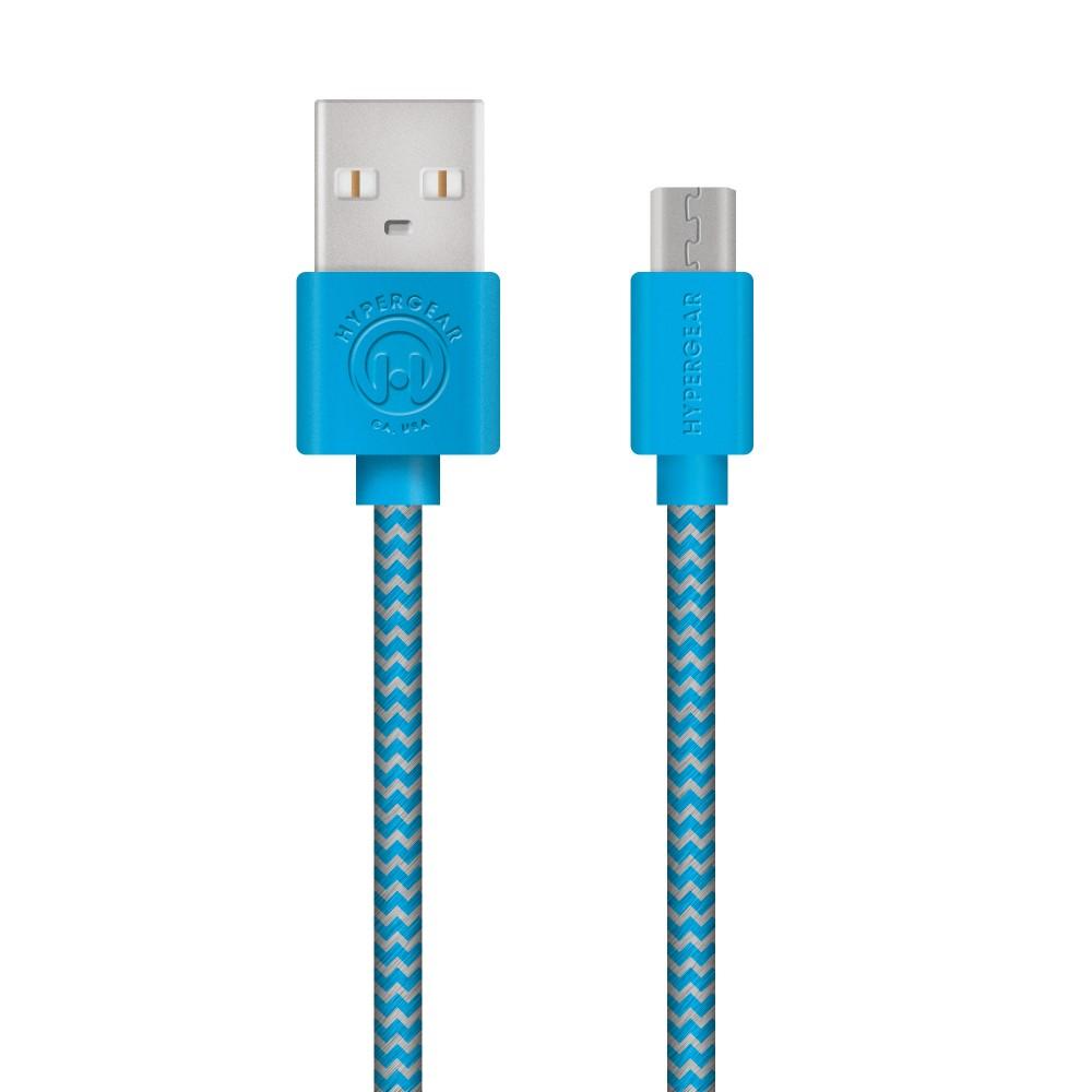 Samsung/Micro USB Charger