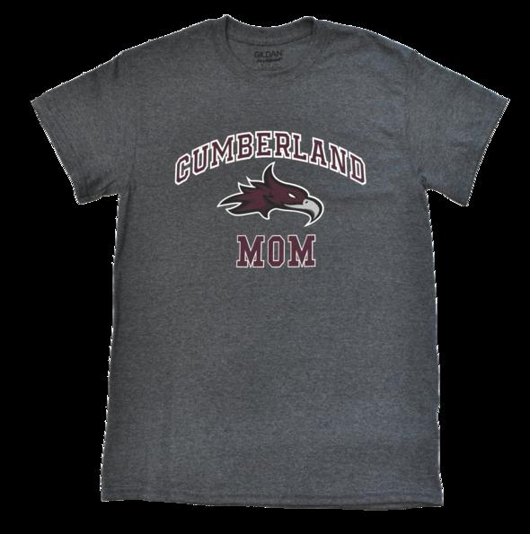 Cumberland Mom Tshirt