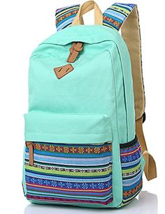 Leaper Back Pack