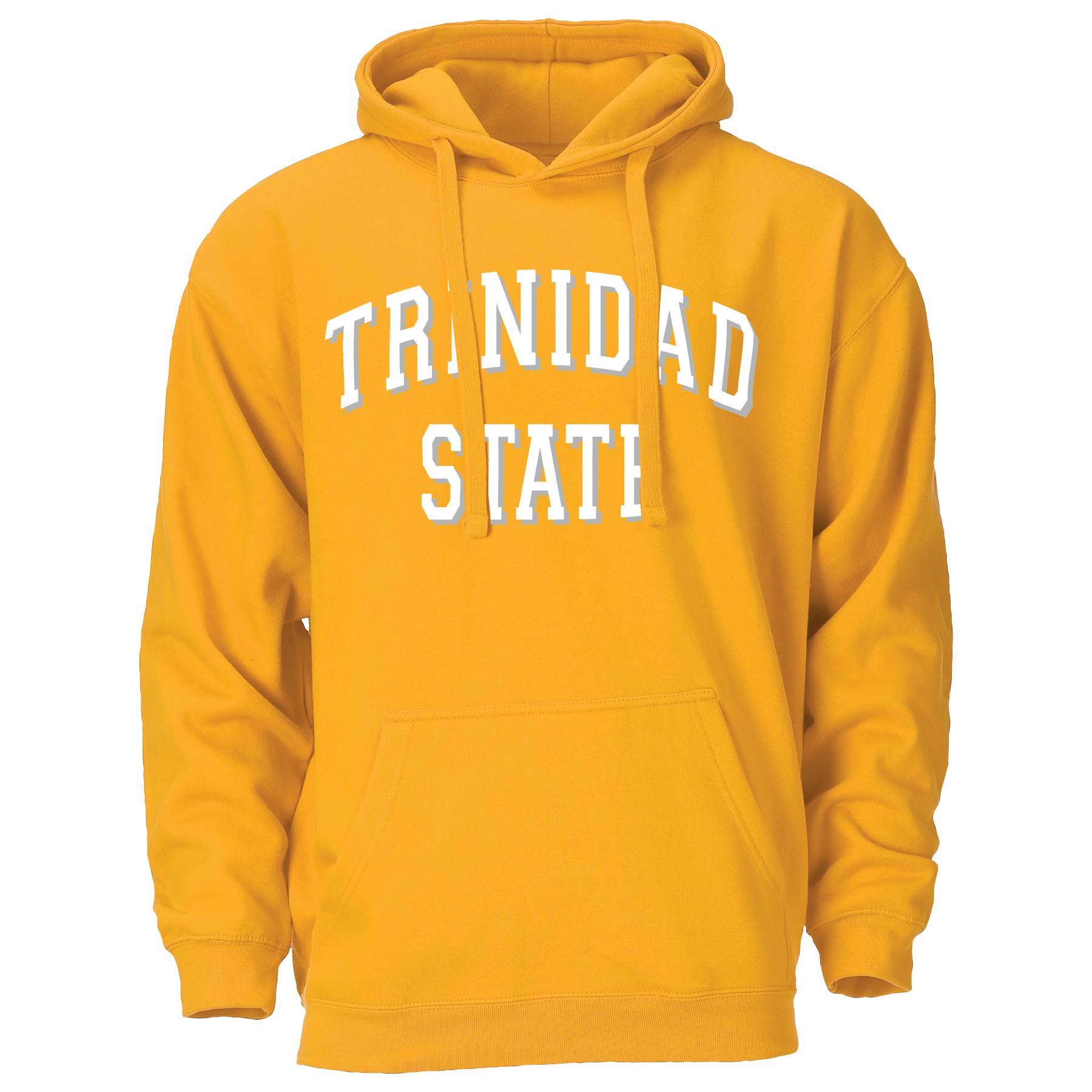 Trinidad State Hood