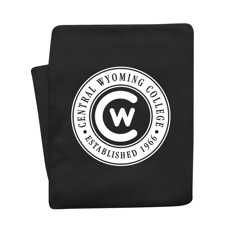 Sweater Blanket - CWC Est. 1966