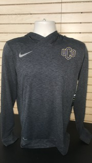 UCO Dry Top