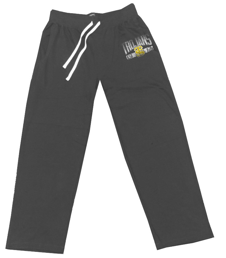 Trojans Sweat Pants