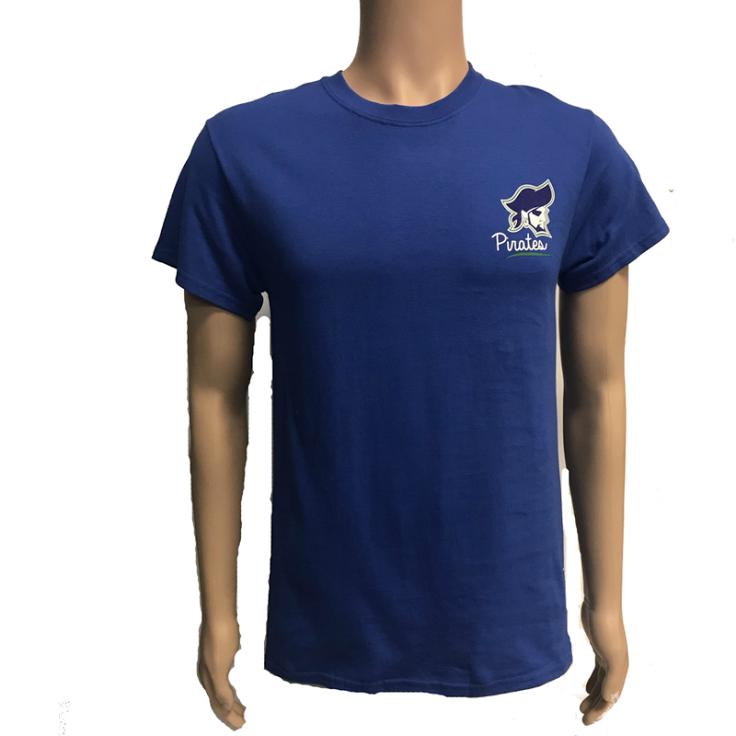 Psc shirt 2