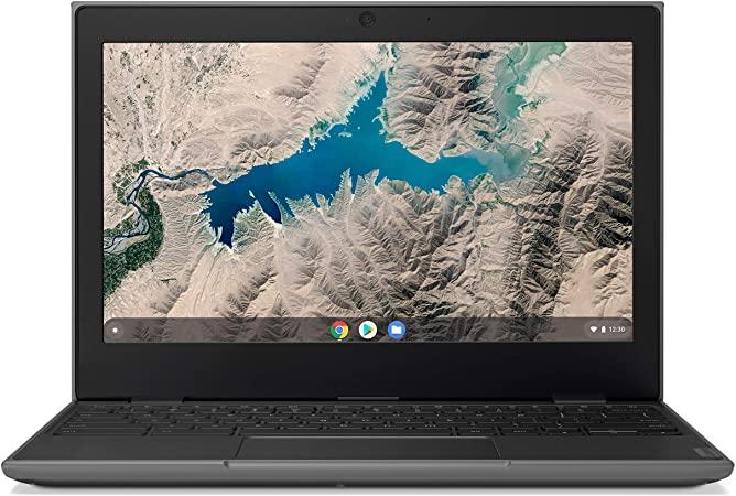 Lenovo 100e Notebook Non-Touch
