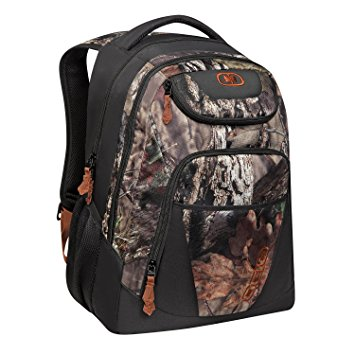 Mossy Oak Ogio Backpack