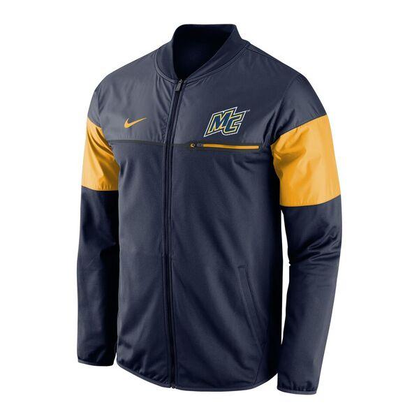 Nike Men's Elite Hybrid Jacket