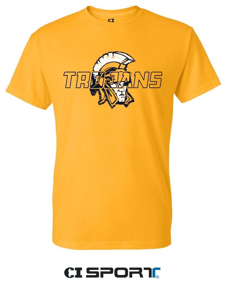 TrojansT-shirt