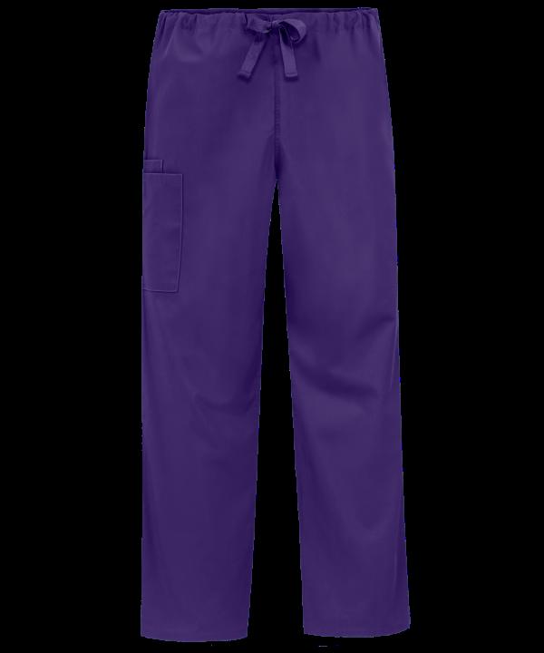 Cherokee Scrub Pant