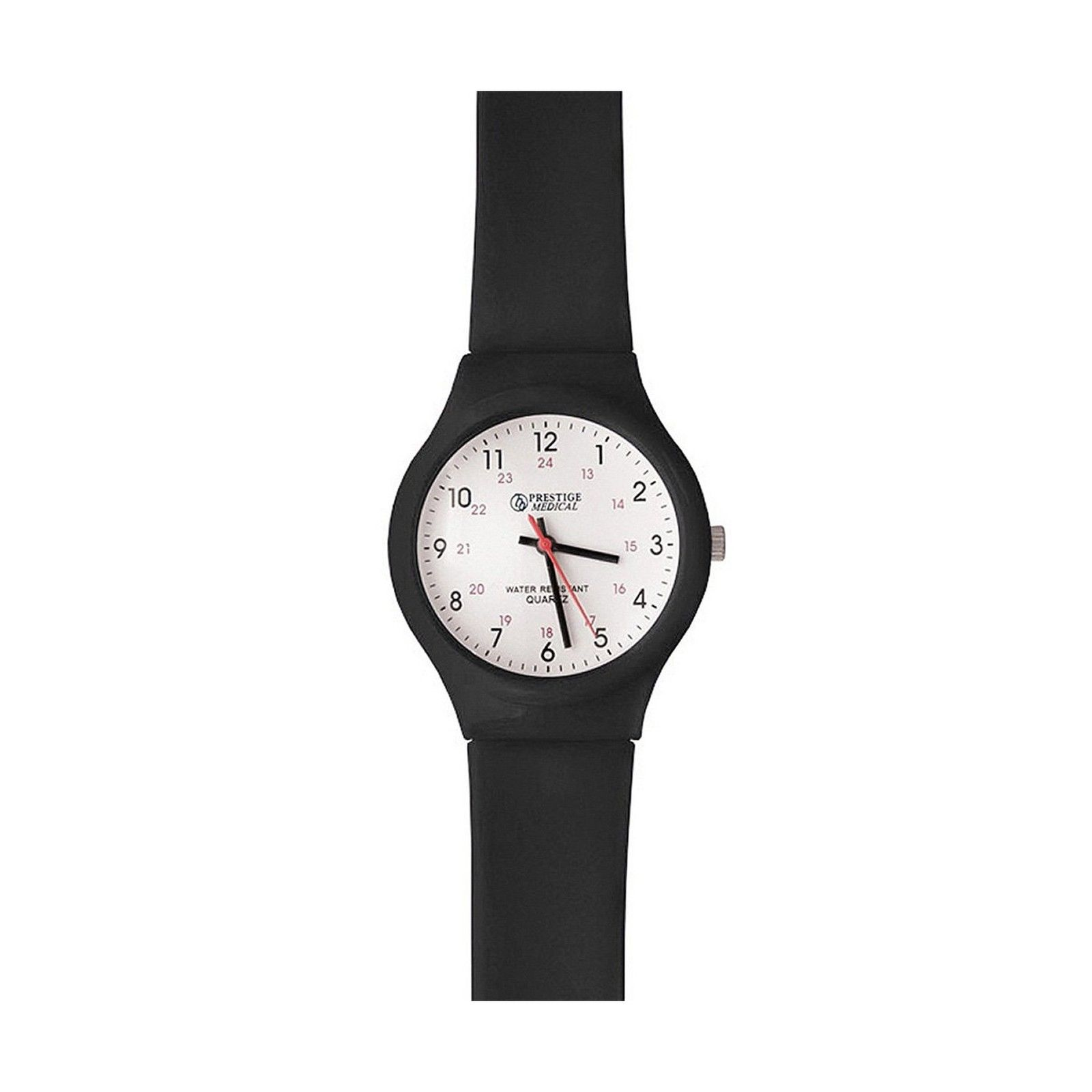 Official Nursing Watches