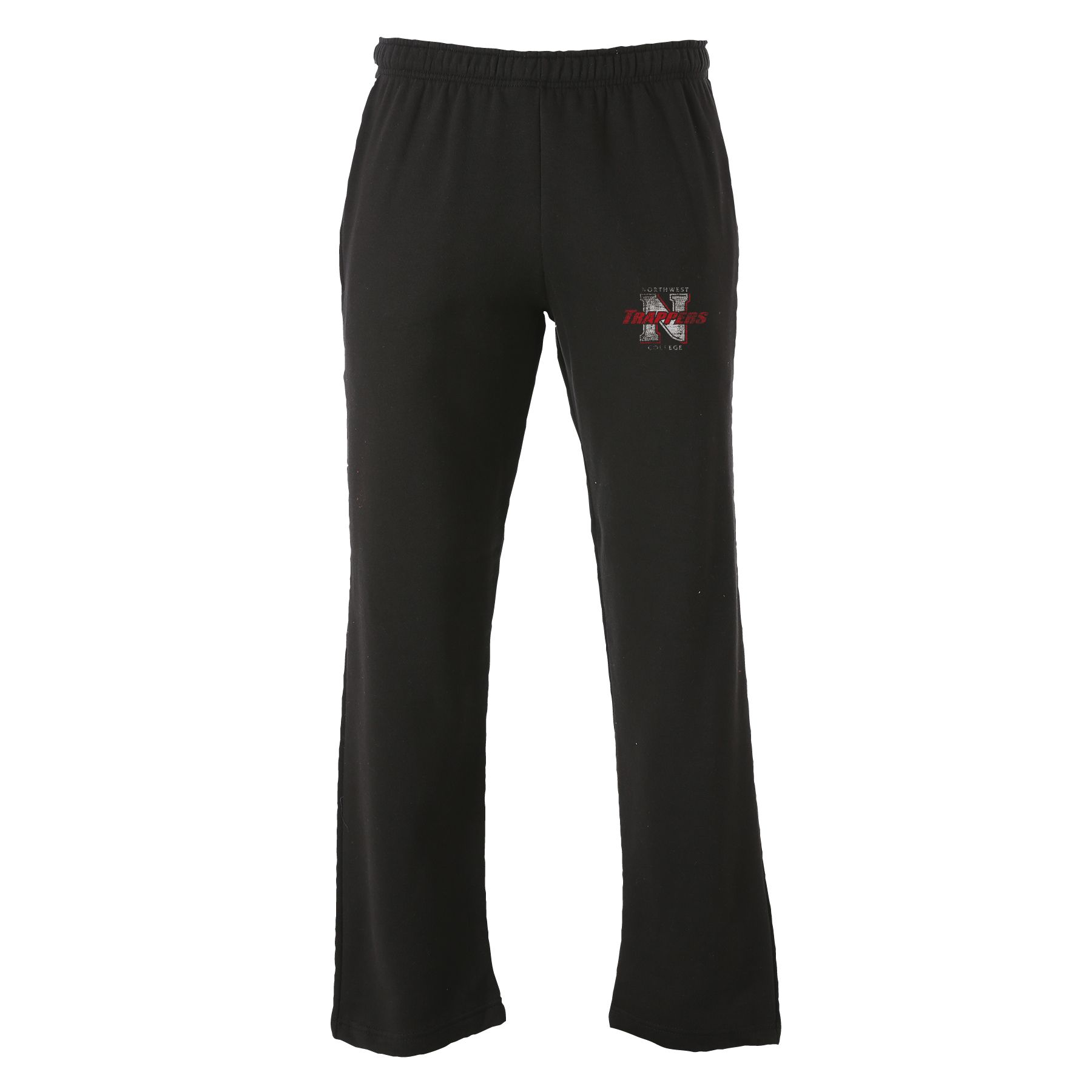 Benchmark Sweatpants