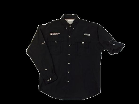 Cumberland University PFG Long Sleeve Shirt