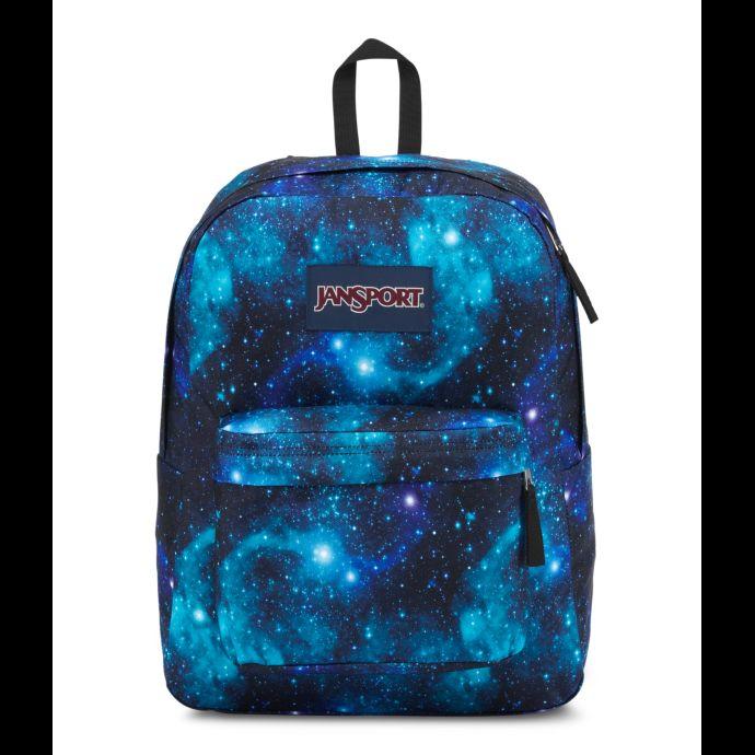 Superbreak Backpack - Galaxy