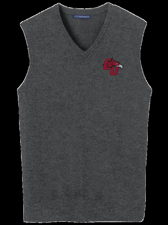 CU Phoenix Vest