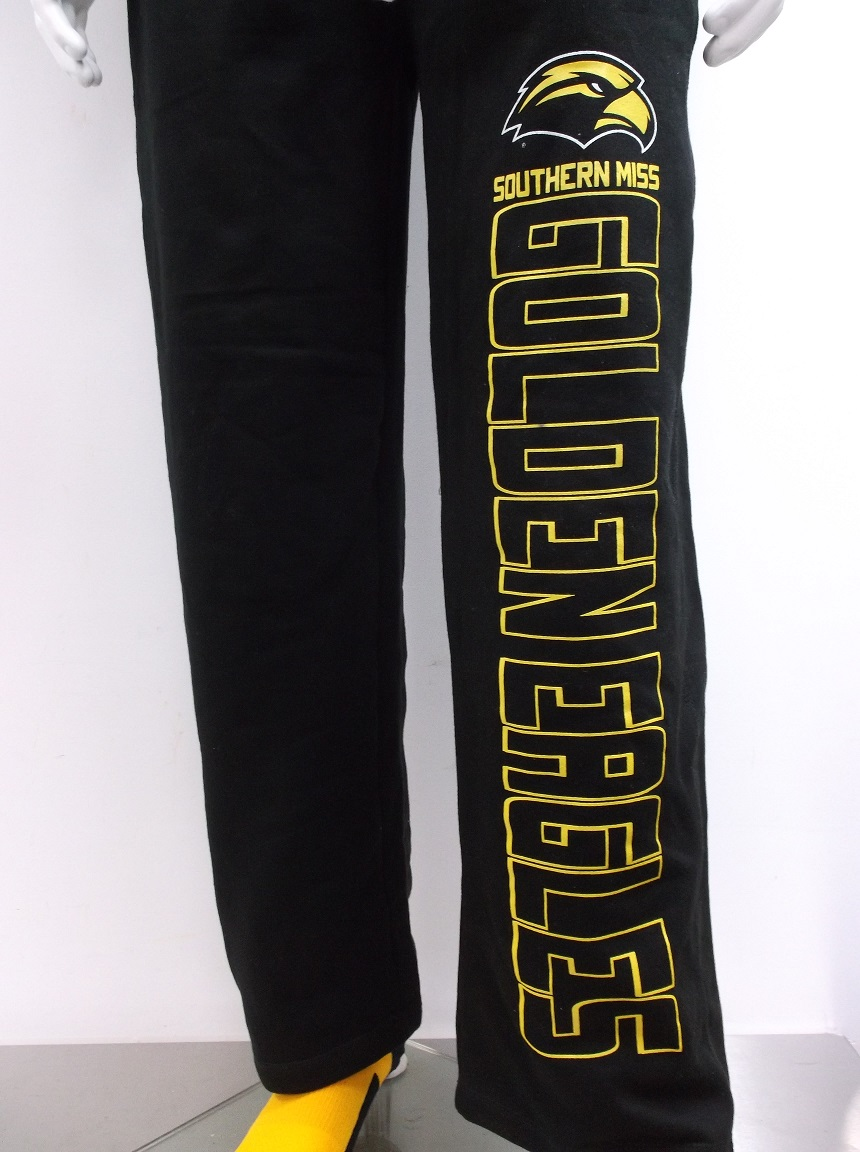 Lolus Unisex Sweat Pants