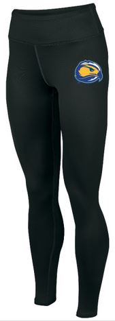 Women's Hyperform Compression