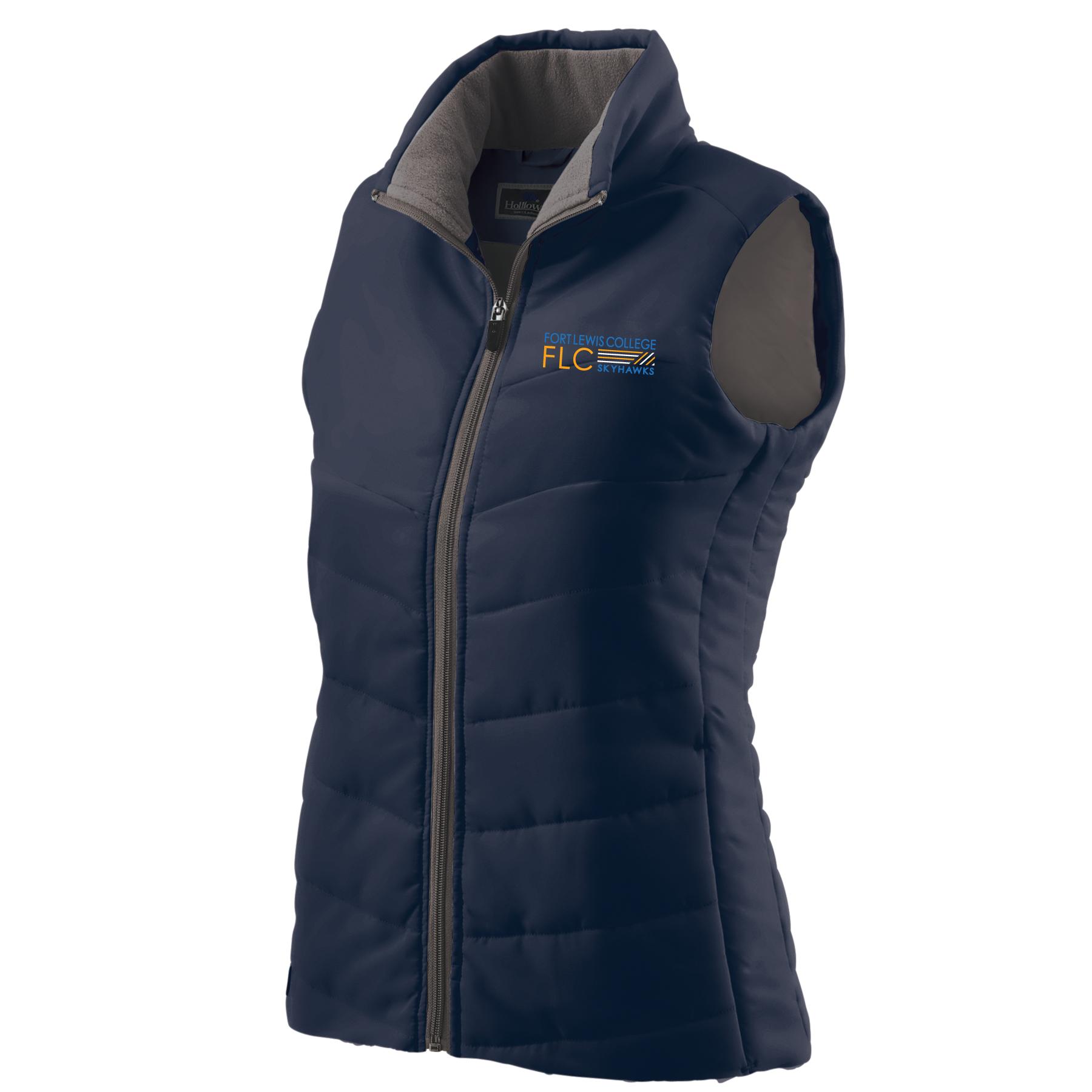 FLC Women's Admire Vest
