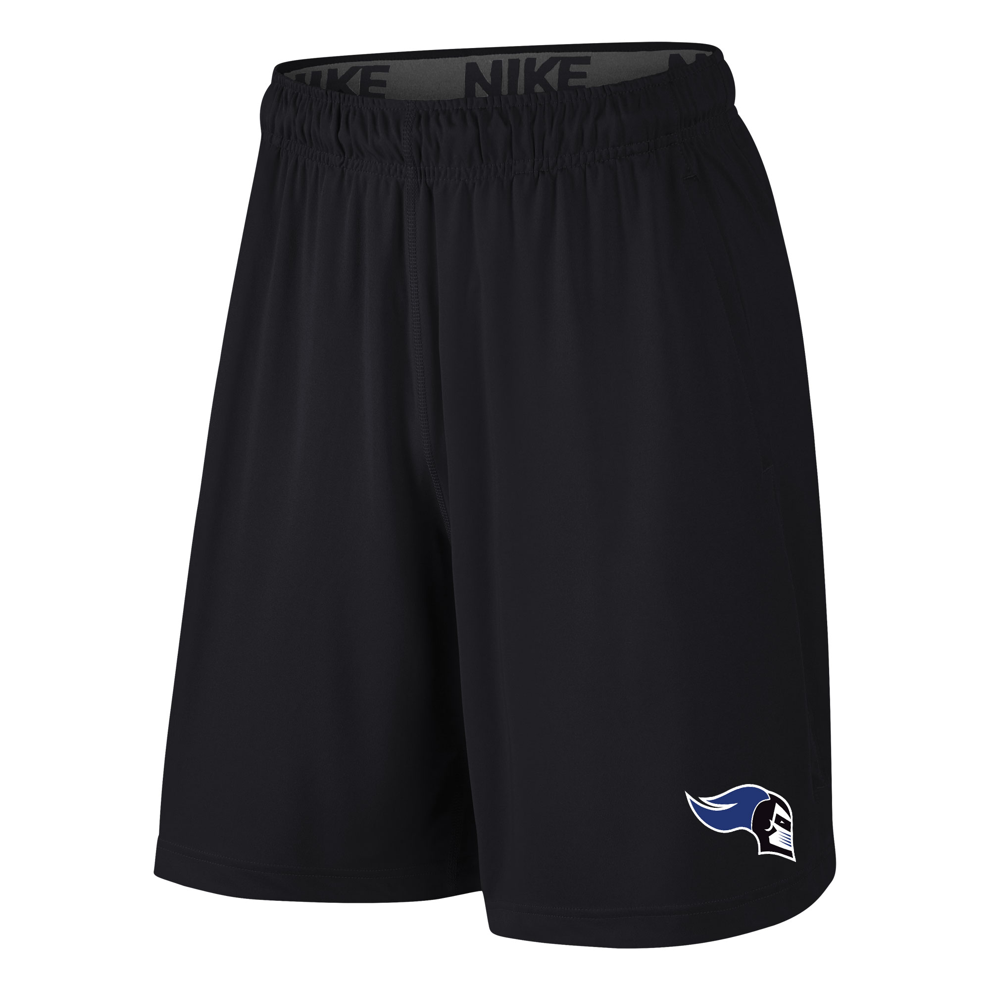 Nike Fly Short - Black