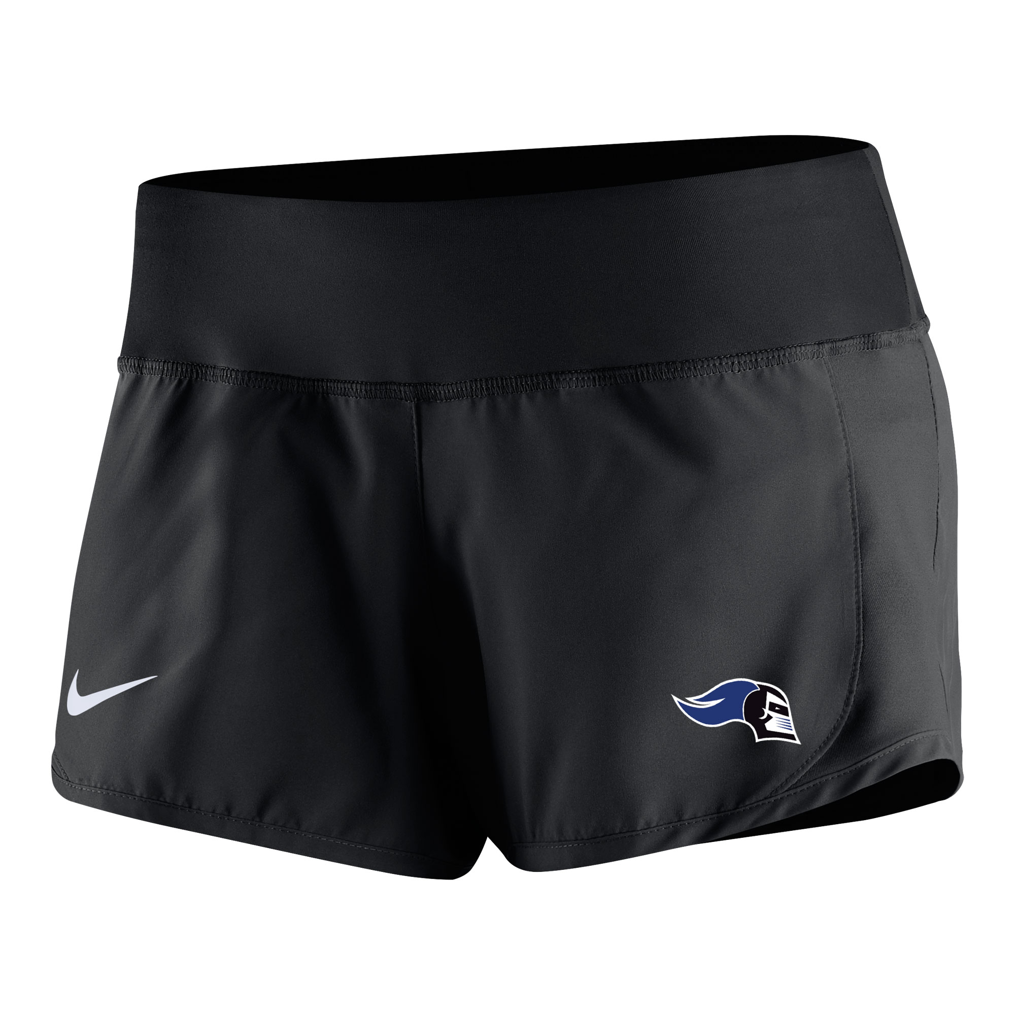 Nike Gear Up Short - Black