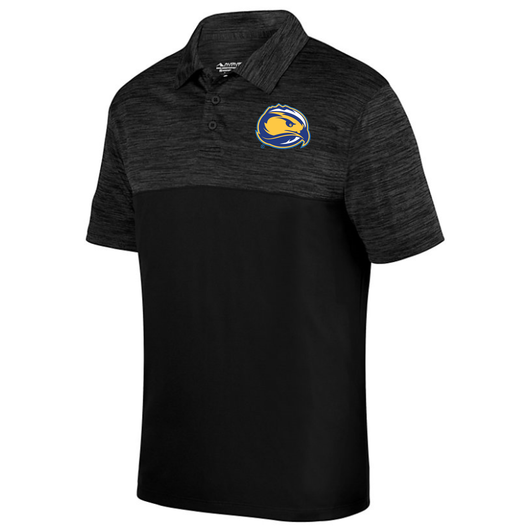 Fort Lewis College Performance S/S Polo