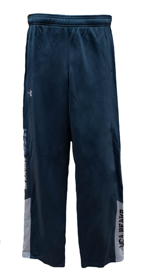 Boys Brawler Pants
