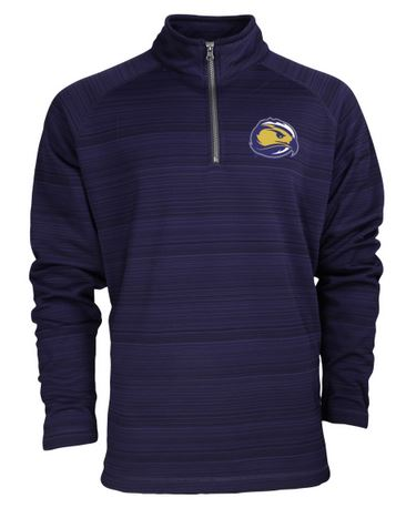 Men's Evolution1/4 Zip