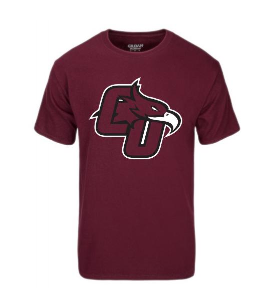 Youth CU Phoenix Tshirt