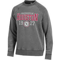 Outta Town University of Houston Crew