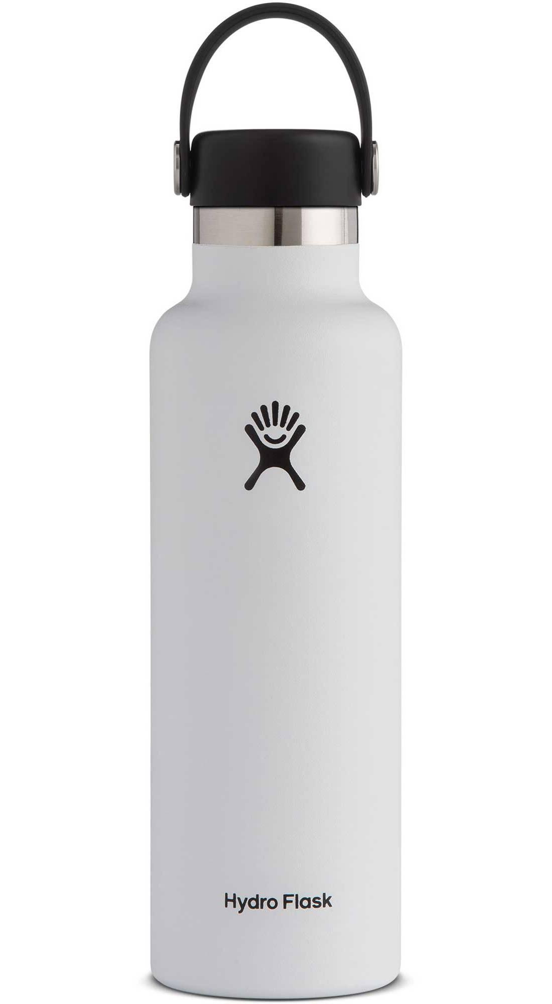 Hydro Flask 21 Ounce Standard Mouth Bottle