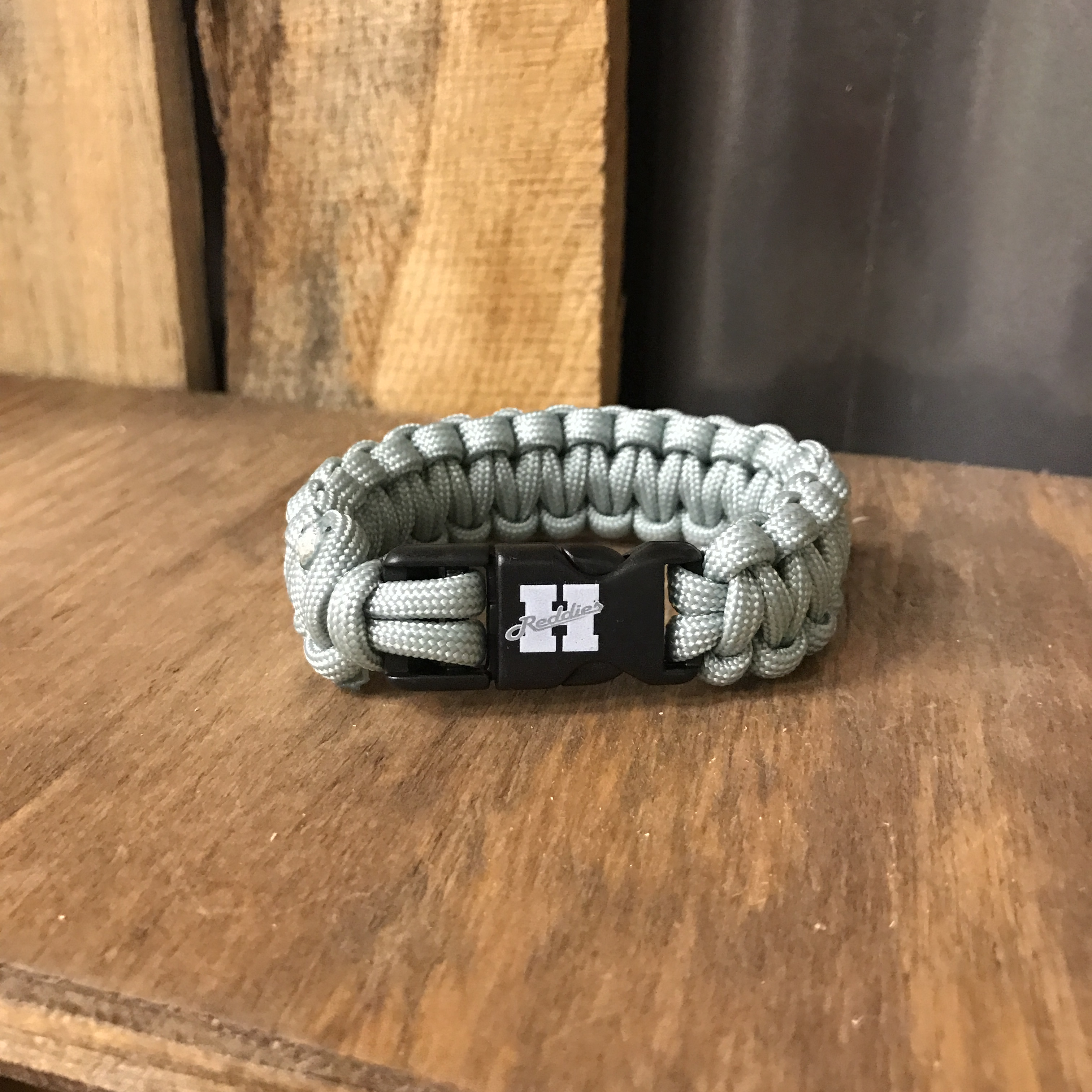 HSU Survivor Bracelets