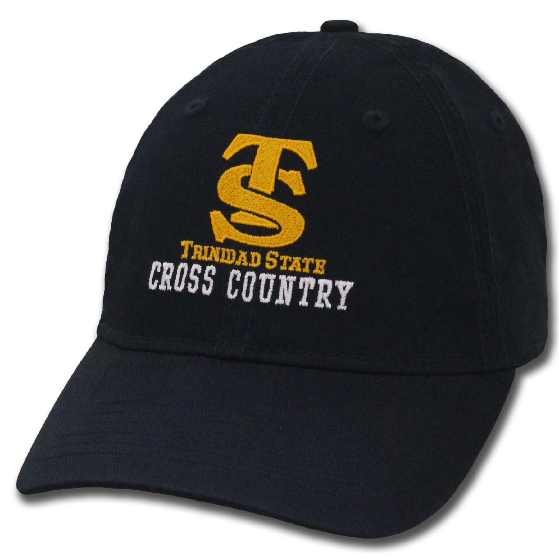 TS Cross Country Hat