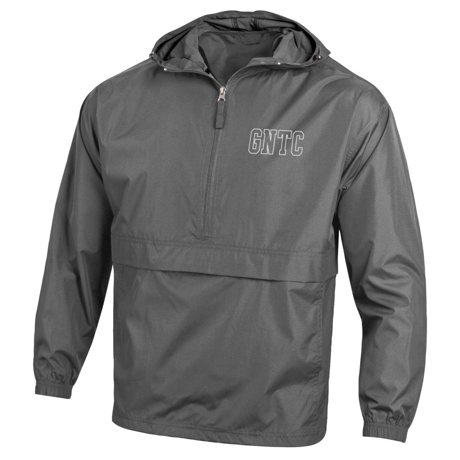 GNTC Pack N Go Jacket