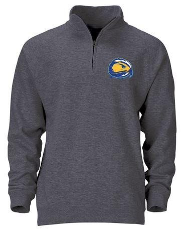 FLC Skyhawks 1/4 Zip Pullover